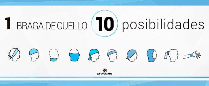 ciclismo-push-usosbraga